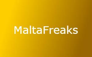 MaltaFreaks